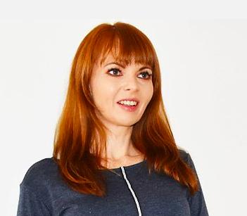 Veronika Maňásková